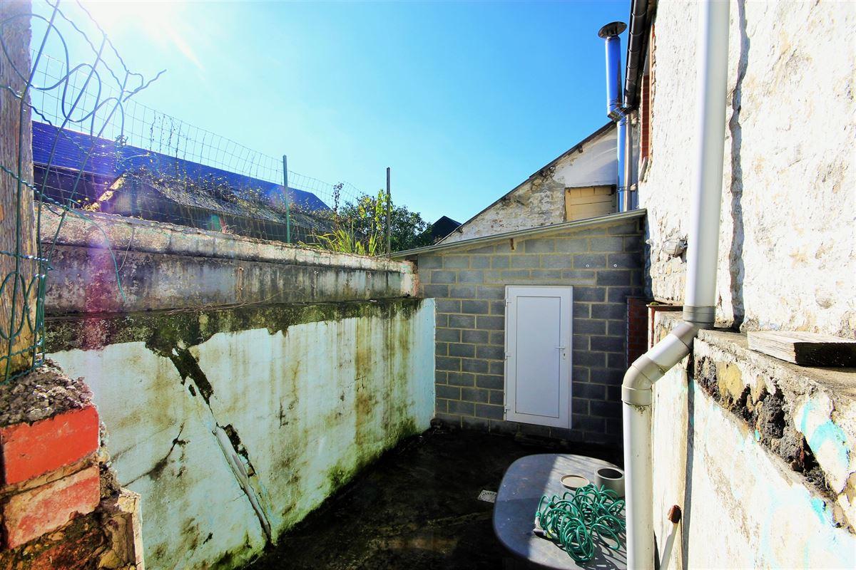 Image 14 : Maison à 5600 VILLERS-LE-GAMBON (Belgique) - Prix 650 €