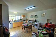 Image 5 : Maison à 5600 VILLERS-LE-GAMBON (Belgique) - Prix 650 €