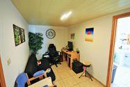 Image 8 : Maison à 5600 VILLERS-LE-GAMBON (Belgique) - Prix 650 €