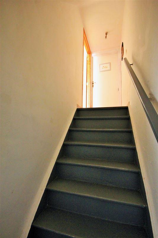 Image 6 : Maison à 5600 VILLERS-LE-GAMBON (Belgique) - Prix 650 €