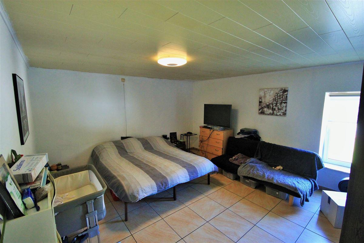 Image 7 : Maison à 5600 VILLERS-LE-GAMBON (Belgique) - Prix 650 €