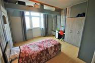Image 29 : Maison de maître à 6041 GOSSELIES (Belgique) - Prix 295.000 €