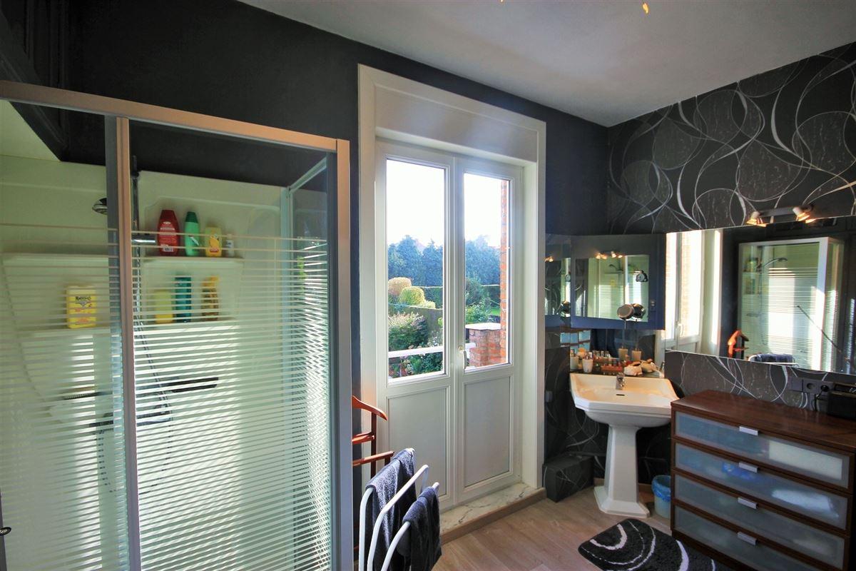 Image 19 : Maison de maître à 6041 GOSSELIES (Belgique) - Prix 295.000 €