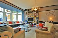 Image 6 : Maison de maître à 6041 GOSSELIES (Belgique) - Prix 295.000 €