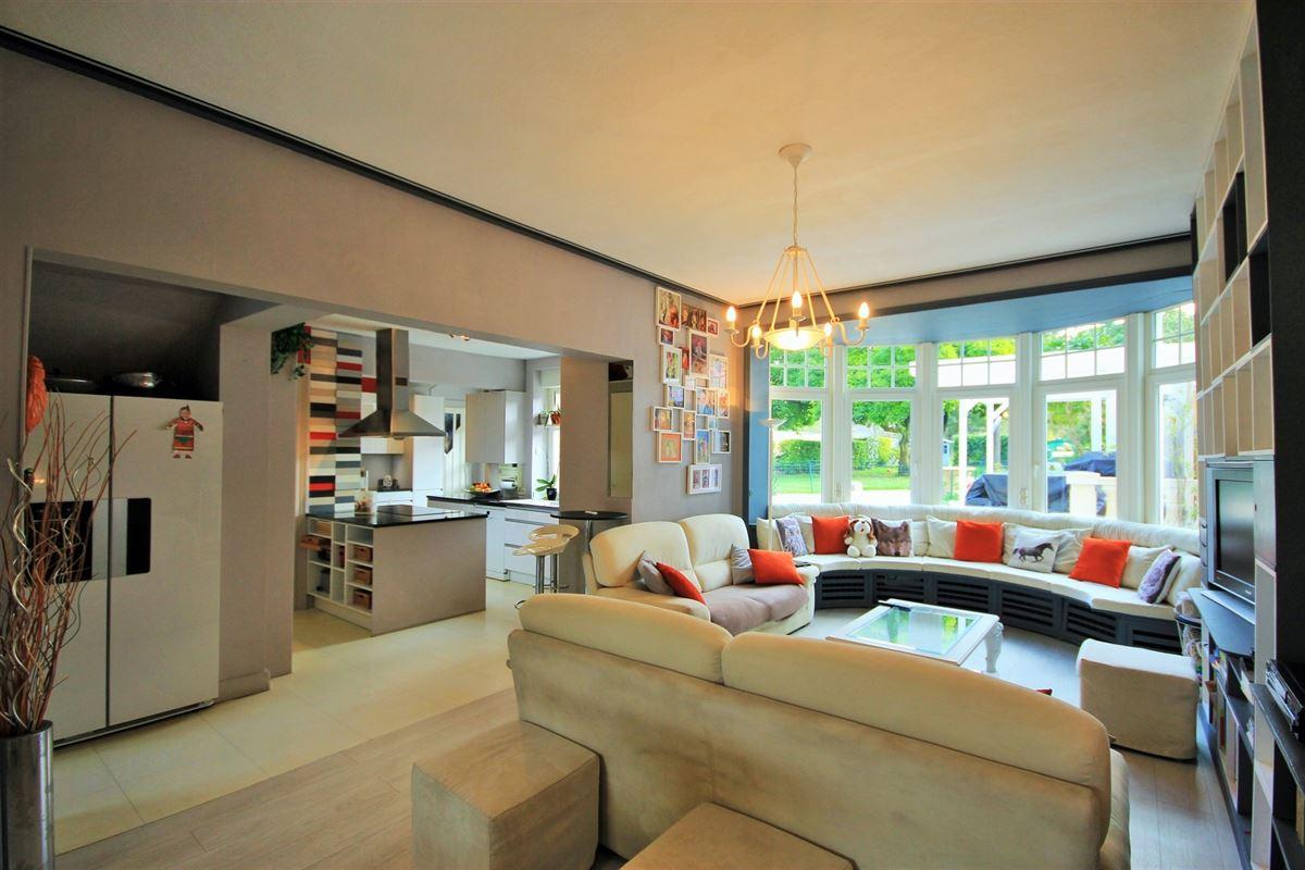 Image 5 : Maison de maître à 6041 GOSSELIES (Belgique) - Prix 295.000 €