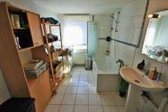 Image 9 : Maison à 5600 VILLERS-LE-GAMBON (Belgique) - Prix 650 €