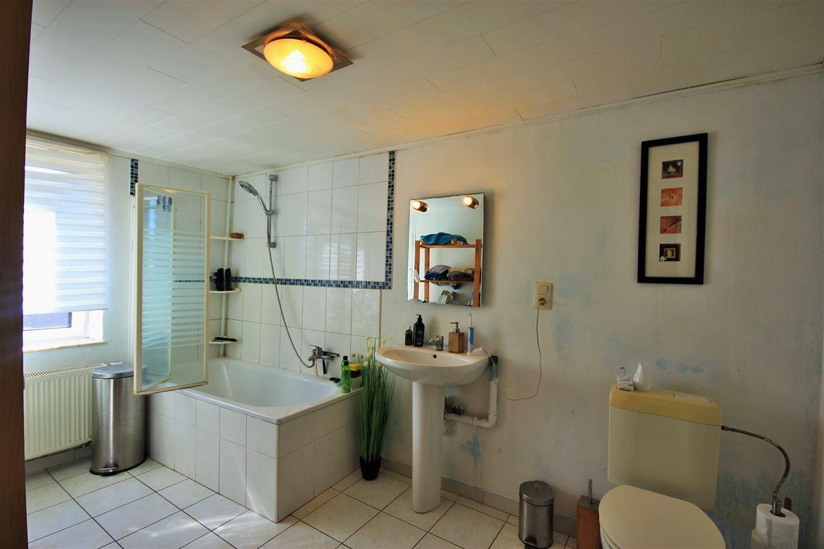 Image 10 : Maison à 5600 VILLERS-LE-GAMBON (Belgique) - Prix 650 €
