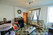 Image 3 : Maison à 5600 VILLERS-LE-GAMBON (Belgique) - Prix 650 €