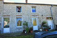 Image 1 : Maison à 5600 VILLERS-LE-GAMBON (Belgique) - Prix 650 €