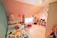 Image 28 : Maison de maître à 6041 GOSSELIES (Belgique) - Prix 295.000 €