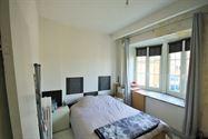 Image 24 : Maison de maître à 6041 GOSSELIES (Belgique) - Prix 295.000 €