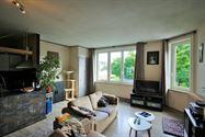 Image 23 : Maison de maître à 6041 GOSSELIES (Belgique) - Prix 295.000 €