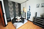 Image 18 : Maison de maître à 6041 GOSSELIES (Belgique) - Prix 295.000 €