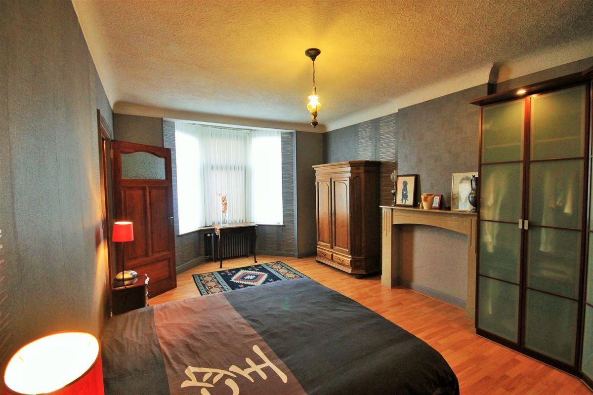Image 16 : Maison de maître à 6041 GOSSELIES (Belgique) - Prix 295.000 €