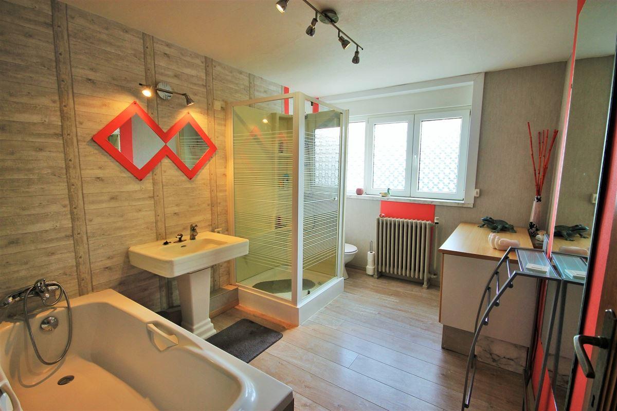Image 14 : Maison de maître à 6041 GOSSELIES (Belgique) - Prix 295.000 €