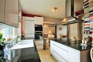 Image 10 : Maison de maître à 6041 GOSSELIES (Belgique) - Prix 295.000 €