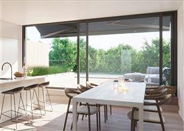 Duplex/Penthouse te 9280 LEBBEKE (België) - Prijs