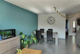 Appartement te 1731 ZELLIK (België) - Prijs
