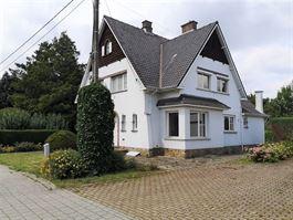 Huis te 2440 GEEL (België) - Prijs