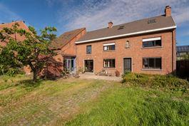 Huis te 1861 WOLVERTEM (België) - Prijs