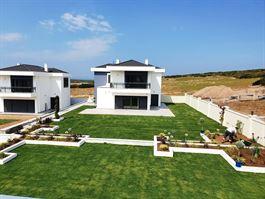 Villa te  DIDIM (Turkije) - Prijs € 230.000
