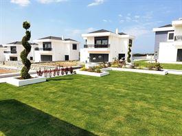 Villa te  DIDIM (België) - Prijs € 215.000