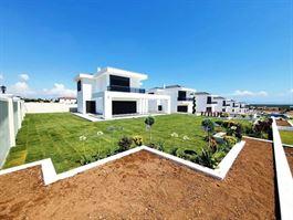 Villa te  DIDIM (Turkije) - Prijs € 250.000