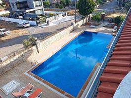 Appartement te  DIDIM (Turkije) - Prijs € 75.000