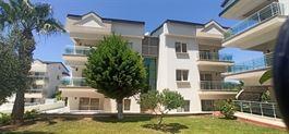Appartement te  DIDIM (Turkije) - Prijs € 85.000