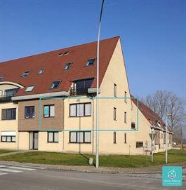 Appartement te 1745 OPWIJK (België) - Prijs