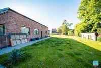 Foto 18 : Gemengd gebouw te 1785 Merchtem (België) - Prijs € 650.000