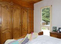 Foto 25 : Huis te 5620 MORVILLE (België) - Prijs € 232.000
