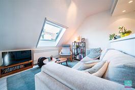 Appartement te 9255 BUGGENHOUT (België) - Prijs