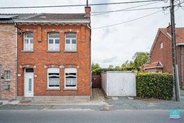 Huis te 9280 LEBBEKE (België) - Prijs € 255.000