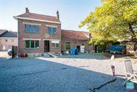 Foto 3 : Gemengd gebouw te 1785 Merchtem (België) - Prijs € 650.000