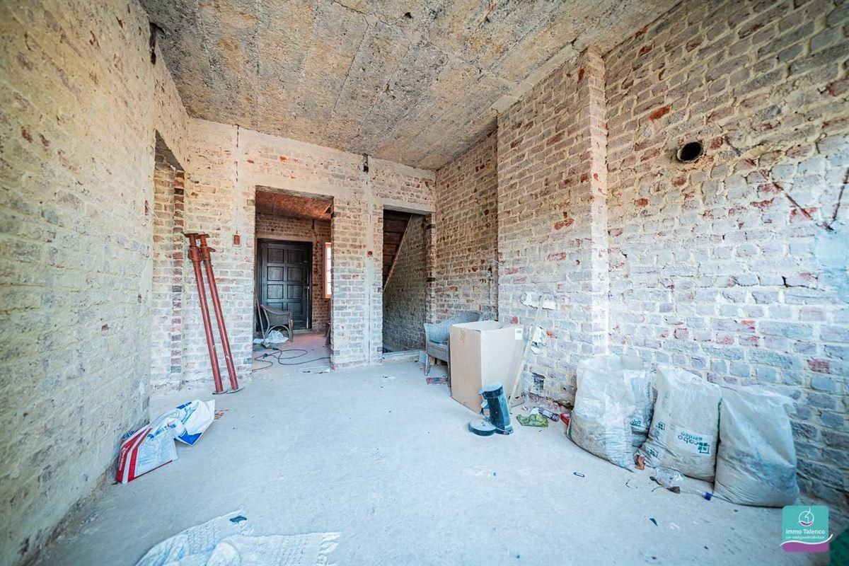 Foto 6 : Gemengd gebouw te 1785 Merchtem (België) - Prijs € 650.000