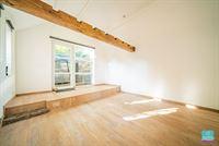 Foto 14 : Gemengd gebouw te 1785 Merchtem (België) - Prijs € 650.000