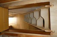 Foto 22 : Huis te 5620 MORVILLE (België) - Prijs € 232.000