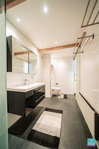 Foto 15 : Gemengd gebouw te 1785 Merchtem (België) - Prijs € 650.000
