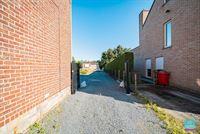 Foto 5 : Gemengd gebouw te 1785 Merchtem (België) - Prijs € 650.000