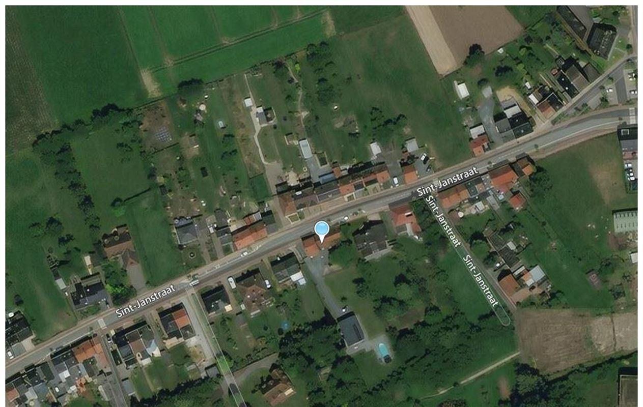 Foto 22 : Gemengd gebouw te 1785 Merchtem (België) - Prijs € 650.000