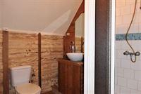 Foto 24 : Huis te 5620 MORVILLE (België) - Prijs € 232.000