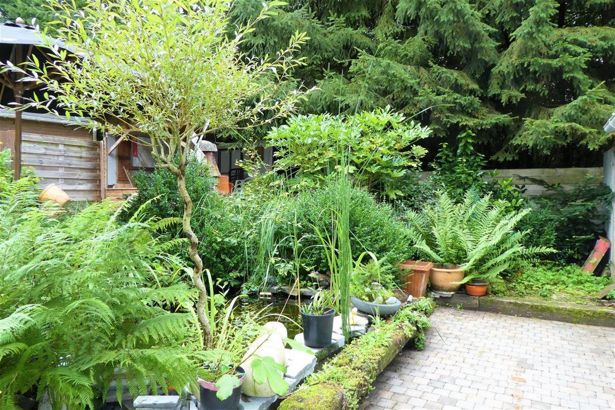 Foto 18 : Huis te 5620 MORVILLE (België) - Prijs € 232.000