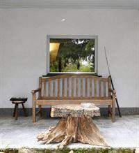 Foto 3 : Huis te 5620 MORVILLE (België) - Prijs € 232.000