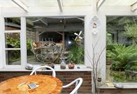 Foto 17 : Huis te 5620 MORVILLE (België) - Prijs € 232.000