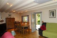 Foto 8 : Huis te 5620 MORVILLE (België) - Prijs € 232.000