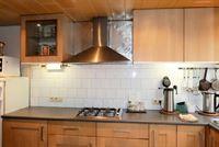 Foto 11 : Huis te 5620 MORVILLE (België) - Prijs € 232.000