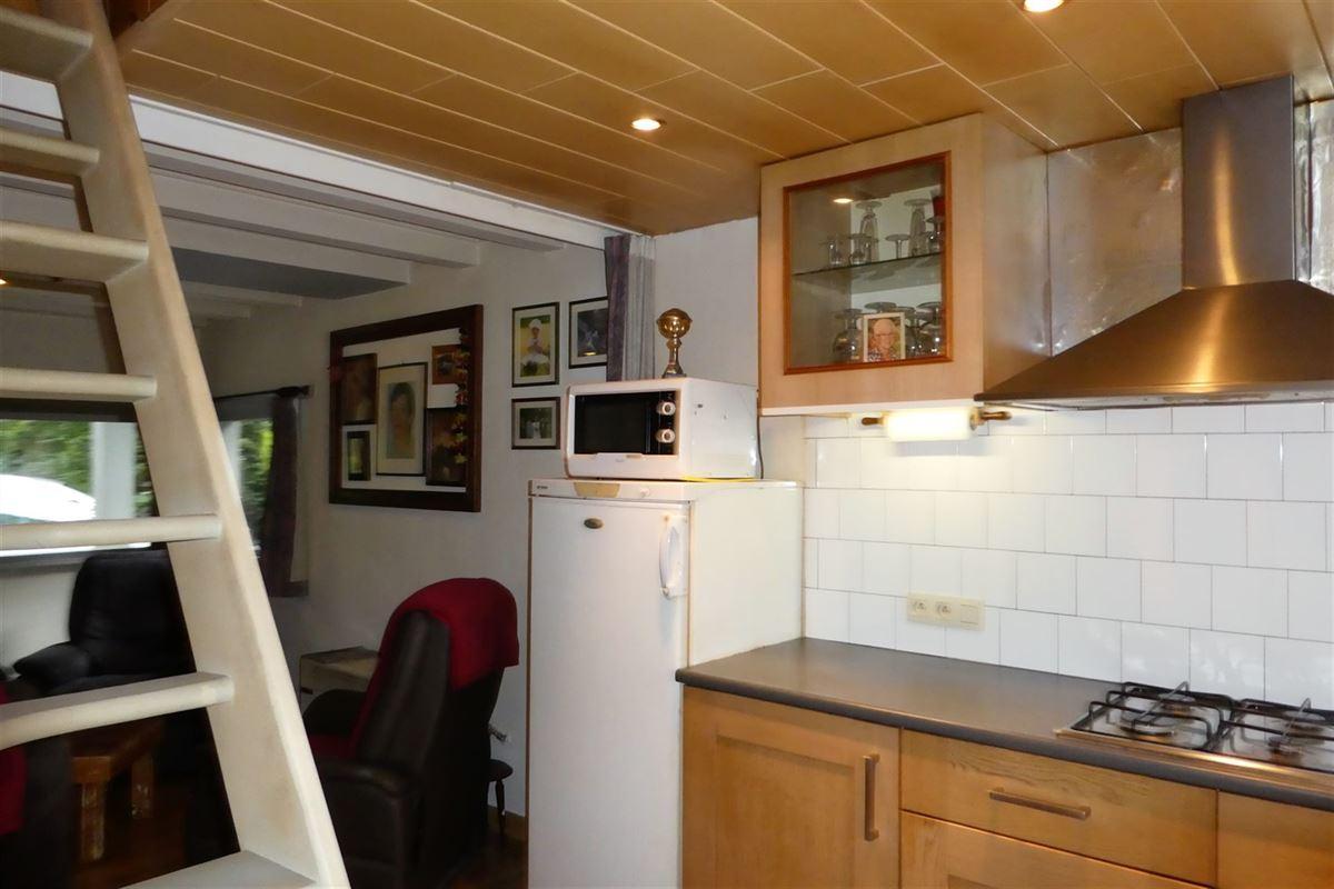 Foto 12 : Huis te 5620 MORVILLE (België) - Prijs € 232.000