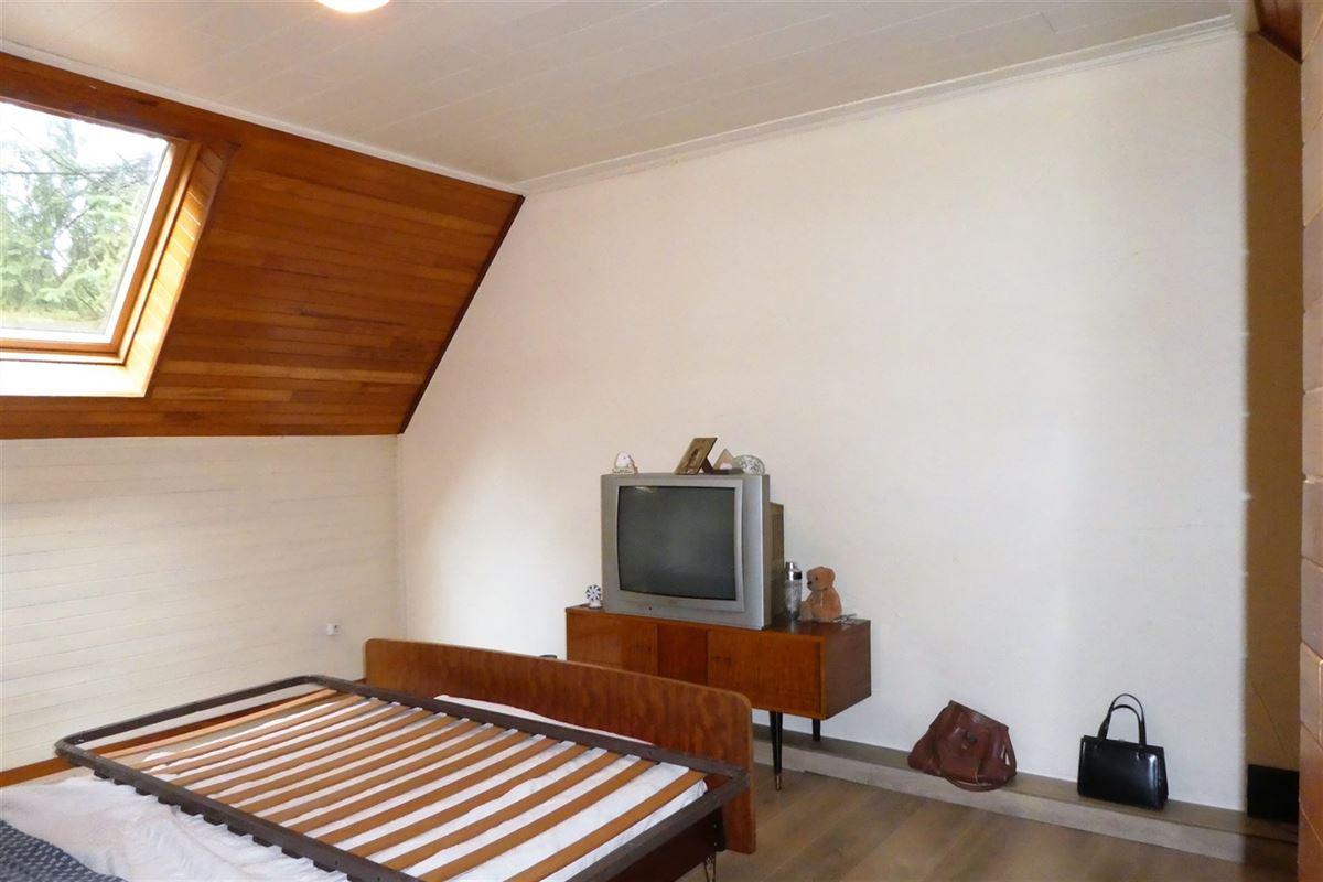 Foto 27 : Huis te 5620 MORVILLE (België) - Prijs € 232.000