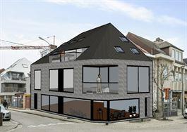Gemengd gebouw te 1860 MEISE (België) - Prijs € 999.999